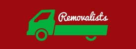 Removalists Florentine - Furniture Removals