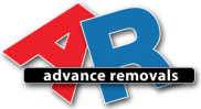 Removalists Florentine - Advance Removals